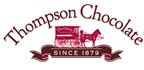 Email for Thompson Chocolate